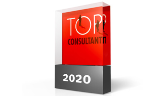 Top Consultant 2020 2020-06-22-teaser-blog-top_consultants_2020.jpg